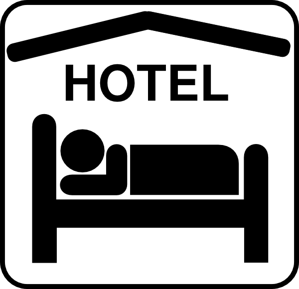 hotel-sign-clipart-1