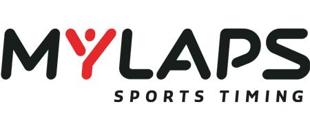 Logo-MYLAPS