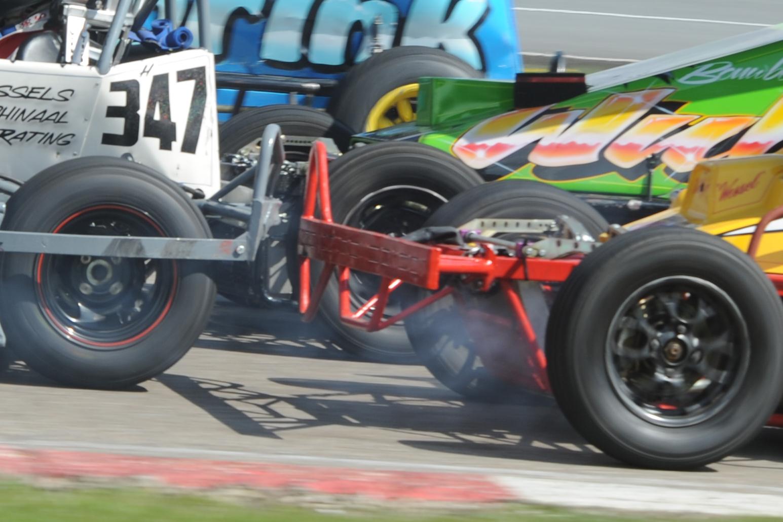 20150419-twsplelystad-raceway-460