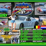 European Late Models